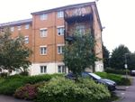Thumbnail to rent in Sixpenny Court, Barking