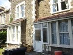 Thumbnail to rent in North Devon Road, Fishponds, Bristol