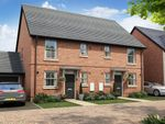 "Thumbnail to rent in ""Colmer"" at Stansted Road, Elsenham, Bishop's Stortford"