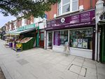 Thumbnail for sale in Greenford Avenue, Hanwell