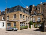 Thumbnail for sale in Queen's Gate Place Mews, London