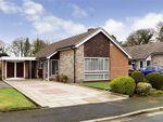 Thumbnail for sale in Bracken Close, Sharples, Bolton