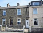 Thumbnail for sale in Salthill Road, Clitheroe