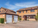 Thumbnail to rent in Grange Road, Wellingborough