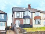 Thumbnail for sale in Pottery Road, Oldbury, West Midlands