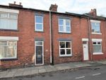 Thumbnail to rent in 1 West Avenue, Penkhull, Stoke-On-Trent