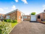 Thumbnail to rent in Forsdene Walk, Coalway, Coleford