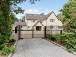 Thumbnail for sale in Kentish Lane, Brookmans Park, Hatfield