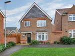 Thumbnail for sale in Field Drive, Crawley Down, West Sussex