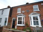 Thumbnail to rent in Norfolk Road, Buntingford