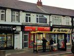 Thumbnail to rent in Woodchurch Road, Birkenhead