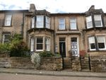 Thumbnail for sale in Beaconsfield Terrace, Alnwick