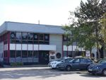 Thumbnail to rent in Unit 5, Riverside Business Centre, Guildford