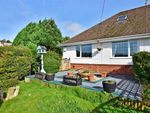 Thumbnail for sale in Downs Valley Road, Woodingdean, Brighton, East Sussex