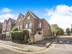 Property history Plaistow Park Road, London E13