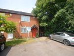 Thumbnail for sale in Copperfields Close, Houghton Regis, Dunstable