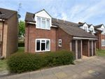 Thumbnail to rent in Courtfields, Elm Grove, Lancing, West Sussex
