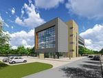 Thumbnail to rent in Building 300, Haverhill Research Park, Three Counties Way, Haverhill, Suffolk