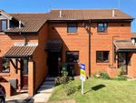 Thumbnail for sale in Bridle Road, Hereford