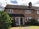 Thumbnail to rent in St. Matthews Close, Salford Priors, Evesham