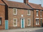 Thumbnail to rent in Beck Hill, Barton On Humber