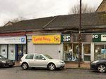 Thumbnail to rent in Springburn Way, Glasgow, 1Du