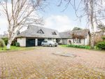 Thumbnail for sale in Andrewes Croft, Great Linford, Milton Keynes