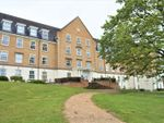 Thumbnail to rent in Stelle Way, Glenfield, Leicester