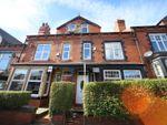 Thumbnail to rent in Headingley Mount, Headingley, Leeds