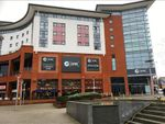 Thumbnail to rent in Unit 5 Belgrade Plaza, Upper Well Street, Coventry