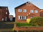 Thumbnail to rent in John Street, Winsford