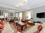 Thumbnail to rent in Portsea Place, London