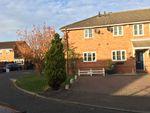 Thumbnail to rent in Wraysbury Drive, Laindon, Basildon