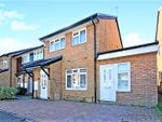 Thumbnail for sale in Stipularis Drive, Hayes