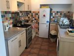 Thumbnail to rent in Cardiff Road, Treforest, Pontypridd