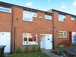 Thumbnail for sale in 64 Burtondale, Brookside, Telford
