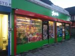 Thumbnail for sale in Whitchurch Lane, Edgware