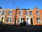 Thumbnail to rent in Plungington Road, Fulwood, Preston