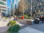 Thumbnail to rent in Goodman's Field, Aldgate