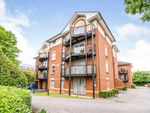 Thumbnail for sale in 19 Archers Road, Southampton, Hampshire