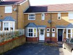 Thumbnail to rent in Yellowhammer Road, Basingstoke