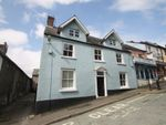Thumbnail to rent in High Street, Bishops Castle
