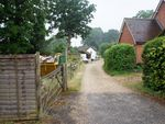 Thumbnail for sale in Bishopswood Lane, Baughurst