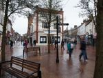 Thumbnail for sale in High Street, Rugby, Warwickshire