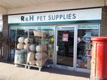 Thumbnail for sale in Fitzalan Road, Horsham