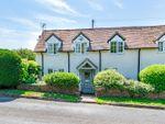 Thumbnail for sale in Hewell Lane, Tardebigge, Bromsgrove