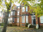 Thumbnail to rent in Surrey Lodge, 2/4 Birch Lane, Longsight