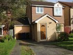 Thumbnail to rent in Daylesford Drive, South Gosforth, Newcastle Upon Tyne