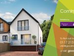 Thumbnail for sale in Hillcrest Road, Portishead, Bristol