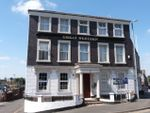 Thumbnail to rent in Shrub Hill Road, Worcester